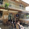 ハワイ旅行4日目その①~ヘンリーズプレイス/高橋青果店の美味しいサンドイッチとアイス~