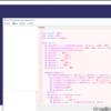 くいなちゃんのKuinというプログラミング言語が凄い件