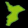 都道府県ランキング 千葉県について、千葉県の様々なランキングや千葉県の情報