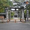 可部線:沿線-安神社