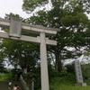 桃狩り まるせい果樹園 ~福島~
