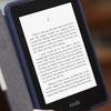 [ま](2013/1/6追記版)Kindle paperwhite で試してみた役立つといいな情報のまとめ @kun_maa