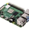 テレワーク下での Raspberry Pi の可能性