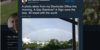 "Maurice Williamson's ""big gay rainbow speech""「怖れてはならない」 - NZ で同性婚法案が可決した時のウイリアムソン議員の名演説 !!!"