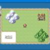 RPGツクールMV用フィルターを作りました
