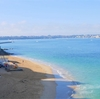 ブルターニュ地方の港町サン・マロを観光してきた!おすすめスポットの紹介