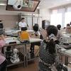 9月マルコパン教室
