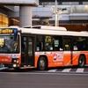東武バスウエスト 9926