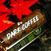 【リキッド】POINTZERO Dark Coffee レビューのようなもの