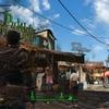 Fallout4 日記2