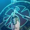 「.hack//G.U. Last Recode」攻略感想(22)榊の野望が明らかに。キャラの使い捨てはやめろ。