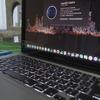 【Apple】さようなら 名器 MacBookPro2012 通称MD101