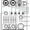 Ammoon AGM02 の使い方メモ