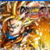 予約受付中!ドラゴンボール ファイターズ【PS4】