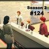 【Sims4】#124 原点回帰【Season 2】