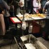【雲林】斗南夜市で大人気の台湾ドーナツを食べてみた☆