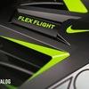 Nikeの2015年ゴルフクラブカタログと,マキロイのクラブの動向