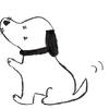 しつけのきほん~愛犬が痩せてきたら~