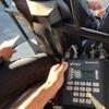 iPad と goodnoteで航空整備士機体(実地試験)の勉強方法②