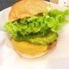 味付けは塩胡椒のみ!マヨネーズ、ケチャップ、マスタード。そんなハンバーガーは今日で卒業しよう。
