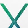 OS X 10.9.5(Build 13F24)