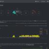 NetData のインストールとアップデート
