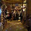 世界唯一の洞窟クリスマスマーケットを探検してきた @オランダ・ファルケンブルグ