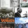 1968年は「暴力革命かIT革命か?」が問われた革命の年でした!