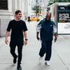 【新曲】Martin Garrix(マーティン・ギャリック)が新曲「Dreamer」をリリース!