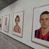 芸術の再現性について考える トーマス・ルフ