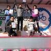 【もてぎサイクルマラソン2020 レースレポート】