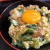 【祇園四条】京都でランチするなら「とり新」で絶品親子丼がオススメ♪