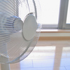 扇風機の「リズムモード」が嫌いだ