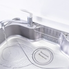 シンク掃除は毎日した方がいい?キッチン周りと排水溝を簡単にやる方法!