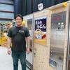 どこをとっても昭和な「岐阜レトロミュージアム」は、オッサンを少年に変えるタイムマシンだった