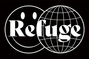 Berlin Calling〜第70回 新たな音楽プラットフォーム、Refuge Worldwideが始動
