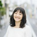 NPO法人青少年自立援助センター/YSCグローバル・スクール/田中宝紀 (IKI TANAKA)