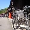 世界遺産登録・日本最大級の鉱山史跡「石見銀山」に行ってみた