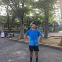 テニスコーチ溝畑佑哉のブログ