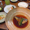 美味しい魚料理ランチを食べたいときは、ろっこん跡地の「呑(どん)」へ@エカマイソイ4