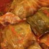 【つくれぽ1000件以上】ロールキャベツの人気レシピ 14選|クックパッド1位の殿堂入り料理