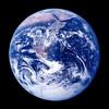 たまにはブログ論。わたしは世界を変えるためにブログを書いている