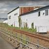 グーグルマップで鉄道撮影スポットを探してみた 紀勢本線 神志山駅~有井駅