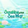 Sunshine see May フル尺感想