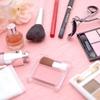 【携帯用】小さい化粧品・道具その1【ミニサイズ】(2/10)