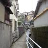 民間宗教者の現在ー長崎市「地蔵寺」の事例ー