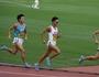 【第87回日本インカレ(2日目)】(1500m決勝)試合結果