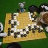 囲碁のルールをこれ以上ないくらい分かりやすく解説してみる。その5