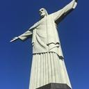 世界一危険なブラジル、見聞録
