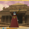 ピラミッド初攻略~アクセへの道~